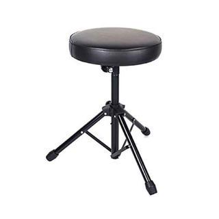 3脚タイプ 折りたたみ型 ドラム椅子(その他)