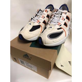 アディダス(adidas)の飾り用 adidas EQT SALVATION 28cm(スポーツ)