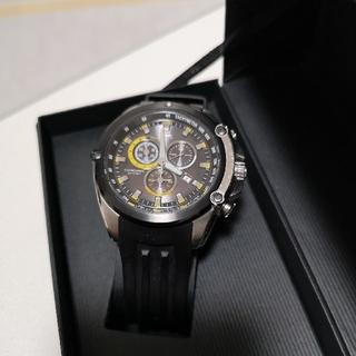 シチズン(CITIZEN)の時計 CITIZEN(腕時計)