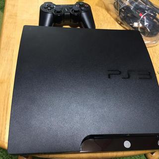 プレイステーション3(PlayStation3)のPS3 DEX(家庭用ゲーム本体)