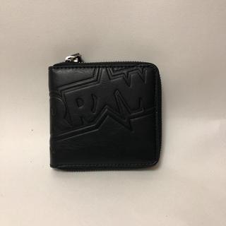 ステラマッカートニー(Stella McCartney)のステラマッカートニー メンズ 二つ折財布(折り財布)