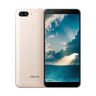 ASUS - 新品ASUS ZenFone Max Plus (M1)