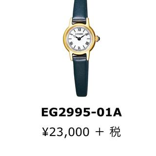 シチズン(CITIZEN)のCITIZEN KiI:(腕時計)