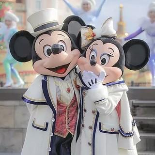ディズニー(Disney)のhikary様専用♥(アニメ)