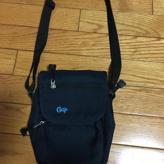 ギャップキッズ(GAP Kids)のGAP kids ポシェット(ポシェット)