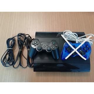 プレイステーション3(PlayStation3)のPS3 本体(家庭用ゲーム本体)