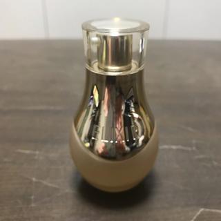 エリクシール(ELIXIR)のエリクシール美容液(美容液)