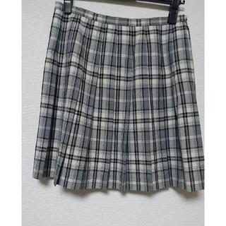 イーストボーイ(EASTBOY)のイーストボーイschoolスカート(ひざ丈スカート)