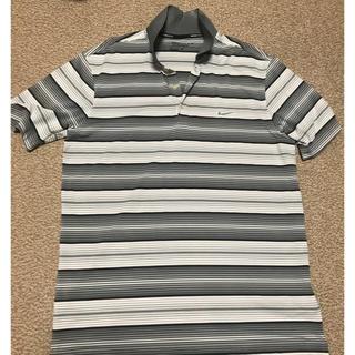 ナイキ(NIKE)のナイキ ポロシャツ メンズ(ポロシャツ)