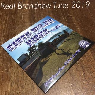 レゲエ EARTH RULER MIXXX VOL.28 CD(ワールドミュージック)