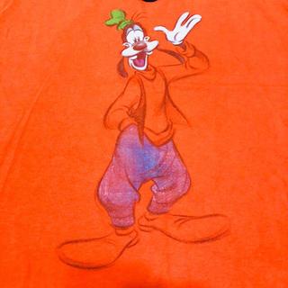 ディズニー(Disney)のディズニーストア Tシャツ(Tシャツ/カットソー(半袖/袖なし))