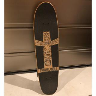 エレメント(ELEMENT)のスケートボード クルージング(スケートボード)