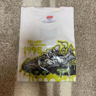 ナイキ(NIKE)のAir Max 95 neon T-shirt  ナイキ エアマックス(Tシャツ/カットソー(半袖/袖なし))