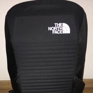 ザノースフェイス(THE NORTH FACE)のザノースフェイス アクセスパック(バッグパック/リュック)