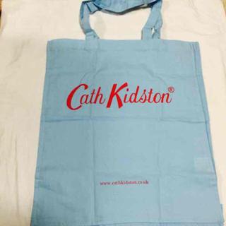 キャスキッドソン(Cath Kidston)のキャスキッドソン(エコバッグ)