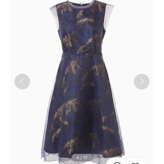 ガール(GIRL)の二次会 ワンピース ドレス(ミディアムドレス)