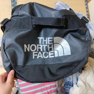 ザノースフェイス(THE NORTH FACE)のノンスフェイス バックパック(リュック/バックパック)