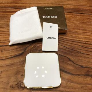 トムフォード(TOM FORD)のトムフォード  ブロンジングパウダー(フェイスパウダー)