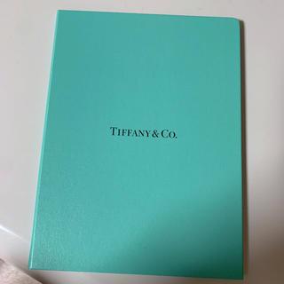 Tiffany ミニアルバム