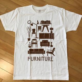 グラニフ(Design Tshirts Store graniph)の新品 グラニフ Tシャツ(Tシャツ/カットソー(半袖/袖なし))