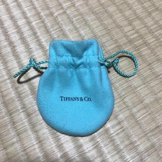 sale retailer 657ae 05dae Tiffany & Co. - 最終お値下げ!TIFFANY ティファニー リング ...