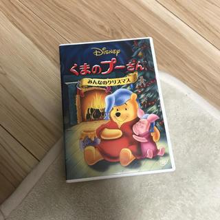 ディズニー(Disney)のDVD(その他)