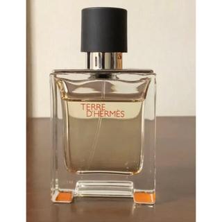 エルメス(Hermes)のテールドエルメス 香水(ユニセックス)