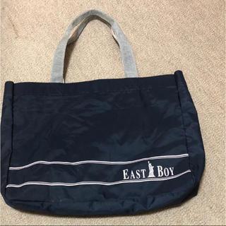 イーストボーイ(EASTBOY)のイーストボーイ トートバッグ(トートバッグ)