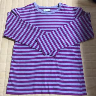 アニエスベー(agnes b.)のagnes.b(Tシャツ(長袖/七分))