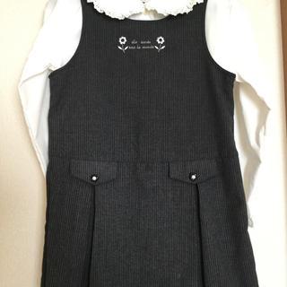 フォーマル 女の子 ワンピース プリーツ(ドレス/フォーマル)
