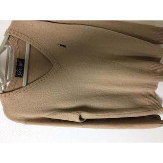 イーストボーイ(EASTBOY)のEASTBOY セーター ニット(ニット/セーター)