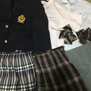 イーストボーイ(EASTBOY)の制服一式、8点セット  制服まとめ売り   お値下げ中‼︎(衣装一式)