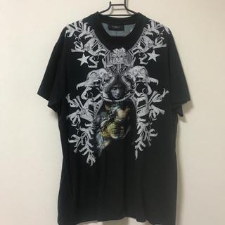 ジバンシィ(GIVENCHY)のGIVENCHY 12AW マリアT 正規品(Tシャツ/カットソー(半袖/袖なし))