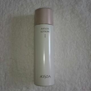 アルソア(ARSOA)のnew アルソアローションl150ミリ(化粧水 / ローション)