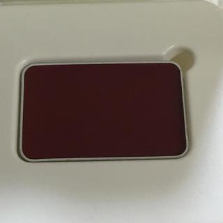 アルソア(ARSOA)の807リベストリップカラーリフィル            ワインレッド(口紅)