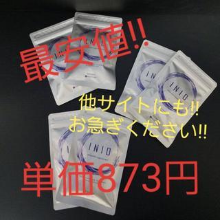 【最安値‼即日発送】イニオ/INIO 6袋セット(口臭防止/エチケット用品)
