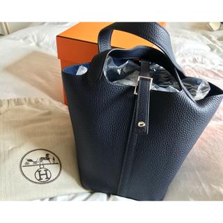 be59307f551d 86ページ目 - エルメス バッグの通販 10,000点以上 | Hermesを買うならラクマ