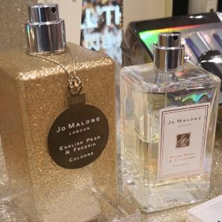 ジョーマローン(Jo Malone)のJo Malone London 香水(ユニセックス)