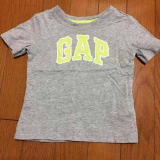 ギャップキッズ(GAP Kids)のGAP 半袖Tシャツ(Tシャツ)