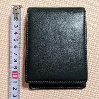 牛本革 ロディアカバー(#11) BusinessLeatherFactory(手帳)