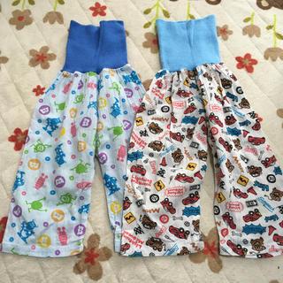 ディズニー(Disney)のディズニー☆ステテコセット(パジャマ)