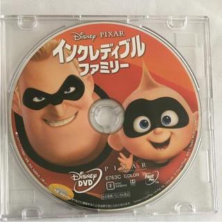ディズニー(Disney)のse_u様専用(アニメ)