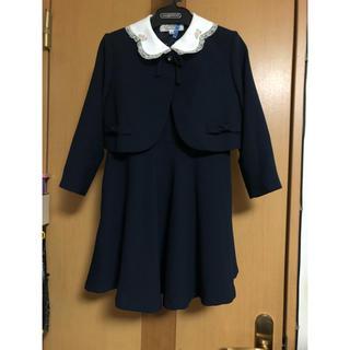 女の子 フォーマル(ドレス/フォーマル)