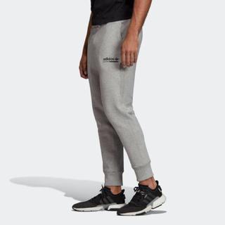 アディダス(adidas)のアディダス パンツ(パンツ/スパッツ)