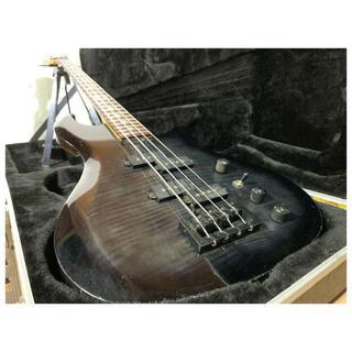 ★B.C.Rich★680JE★Eagle Bass イーグルベース★(エレキベース)