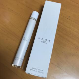 ザラ(ZARA)のZARA 香水 オードトワレ(香水(女性用))