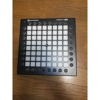 LAUNCHPAD PRO(MIDIコントローラー)