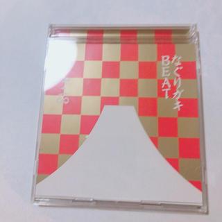関ジャニ∞ - 関ジャニ∞ なぐりがきBEAT 新春特盤