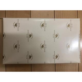 芥川製菓 チョコレートアソート 28個入(菓子/デザート)