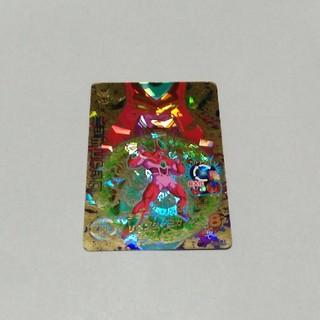 ドラゴンボール(ドラゴンボール)のドラゴンボールヒーローズ ハッチヒャック 星4 (シングルカード)